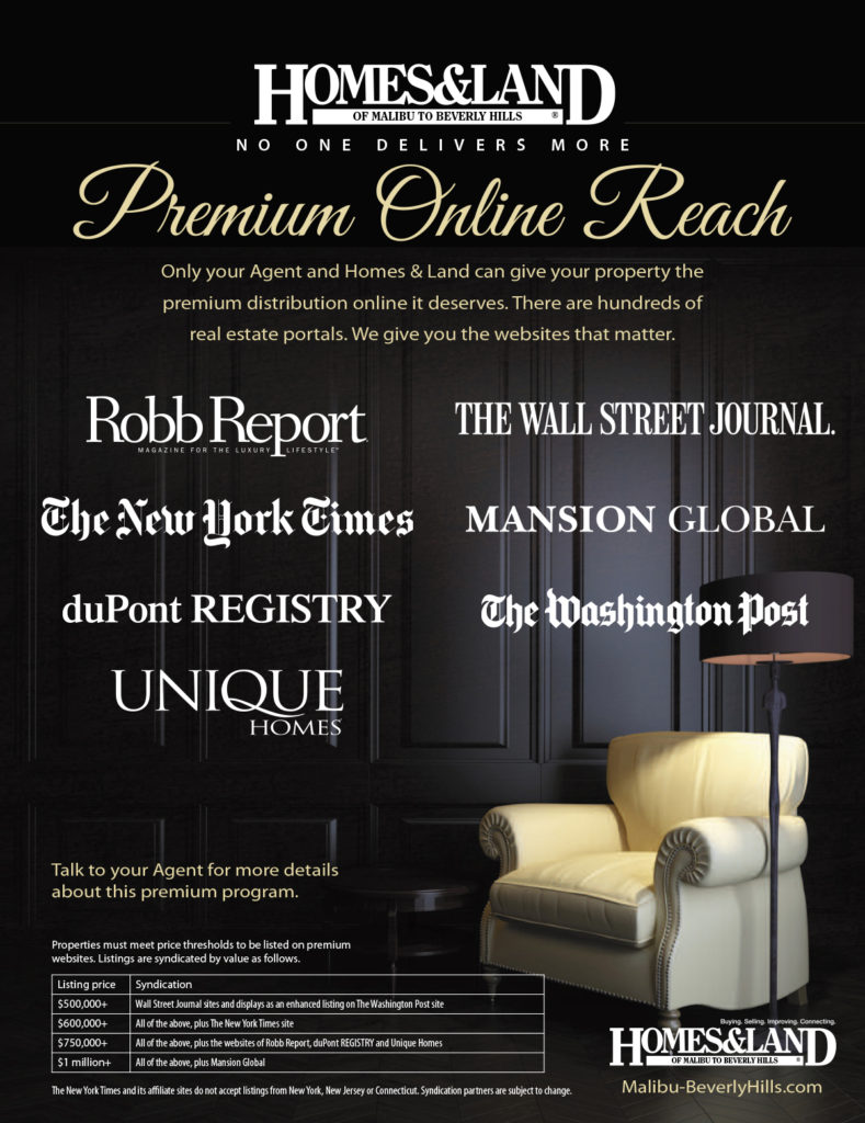 Homes-And-Land-Premium-Online-Reach