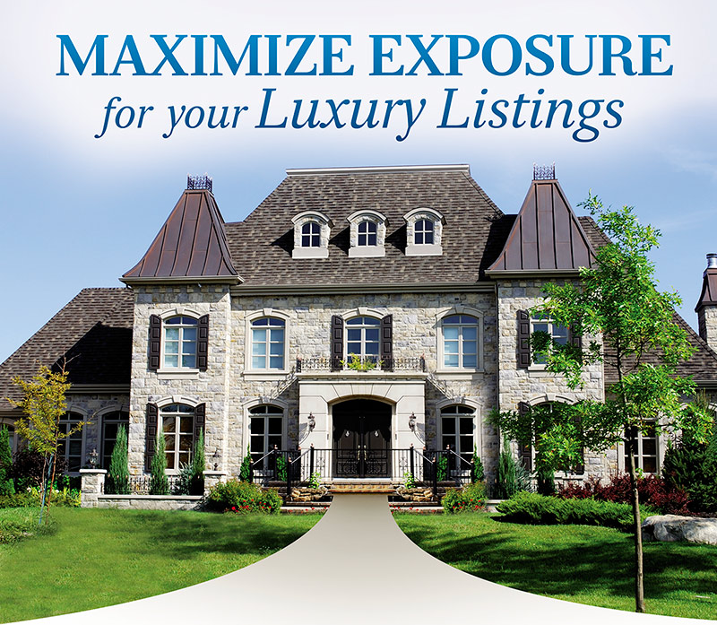 maximize-exposure-with-homes-and-land-thumb
