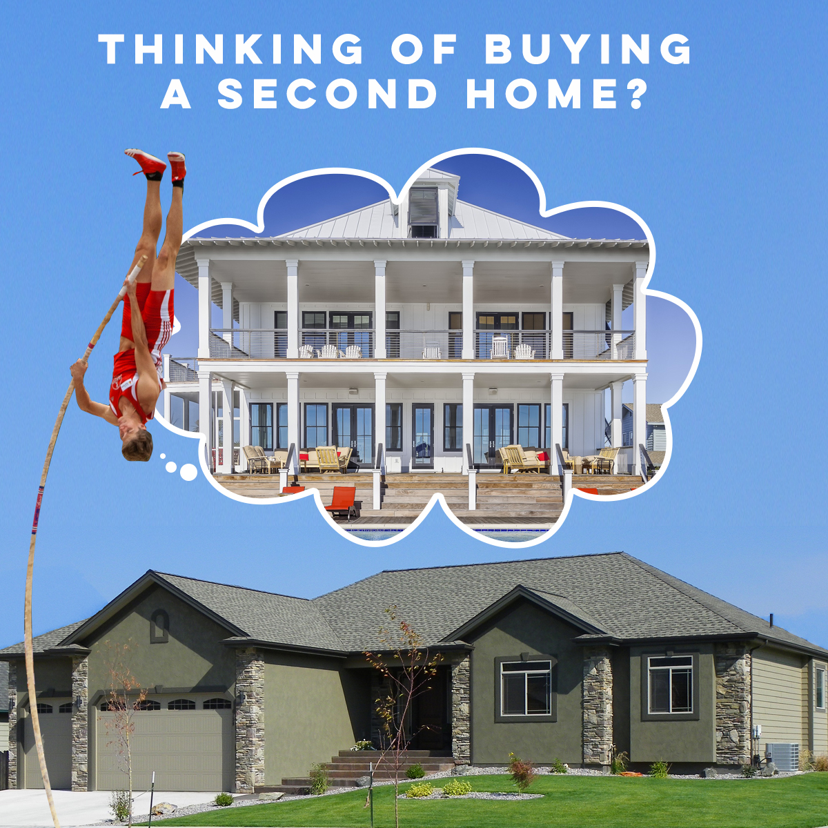 thinking-of-buying-a-second-home